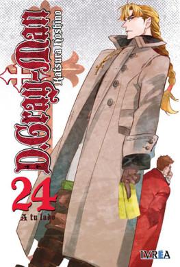 dgrayman 24
