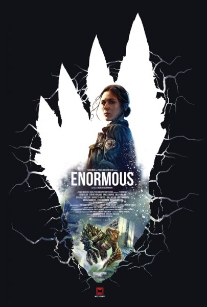 enormous-poster-