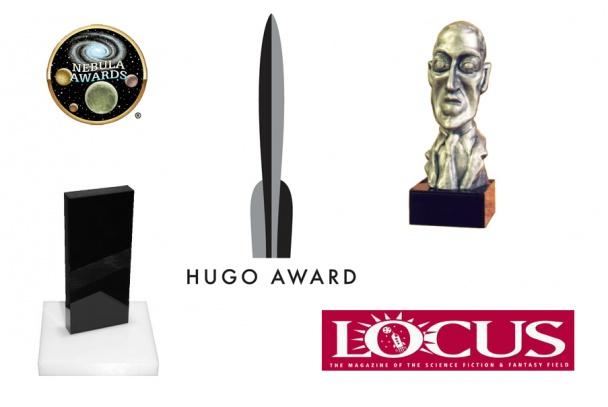 ignotus-hugo-nebula-locus-world-fantasy-award