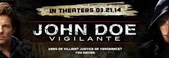 john-doe-vigilante logo