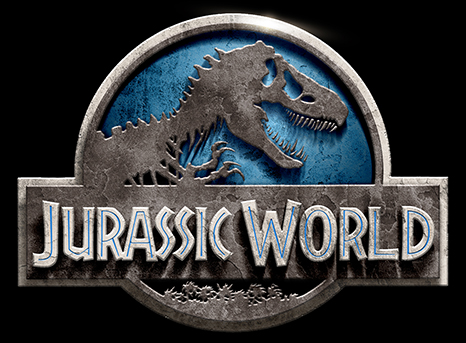 jurassic-world logo
