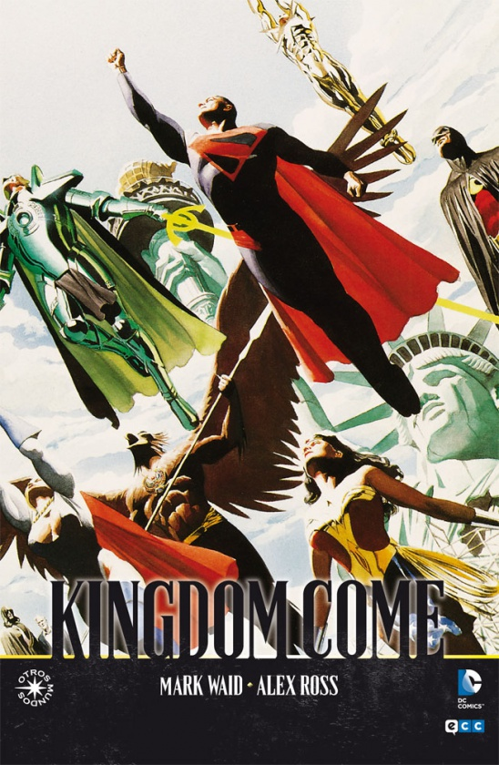kingdom-come-comic-dc-ecc-mark-waid-alex-ross