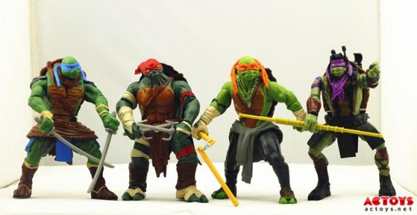 ninja_turtles1