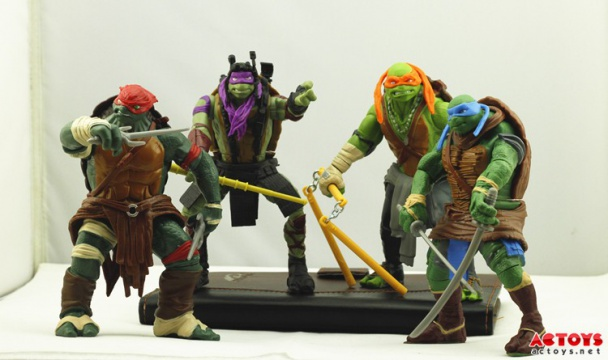 ninja_turtles2