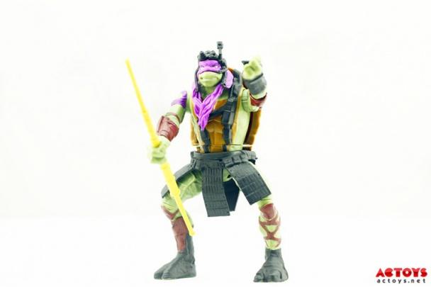 ninja_turtles3