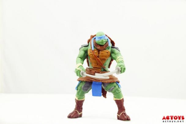 ninja_turtles4