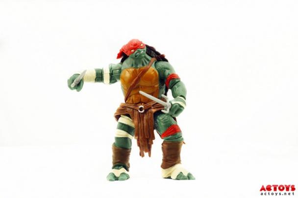 ninja_turtles7