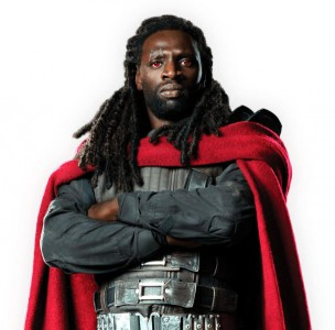 omar-sy-bishop-x-men-dias-del-futuro-pasado
