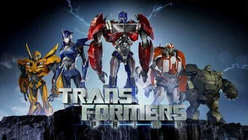 optimus-prime-transformers-prime-la-serie-animada-23cm-5191-MLA4238723684_042013-O