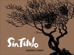 sintitulo1