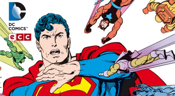 Superman: El Hombre de Acero vol.6