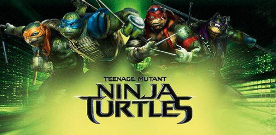 teenage-mutant-ninja-turtles-promo