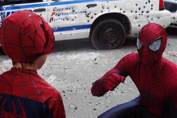 the-amazing-spider-man-2c