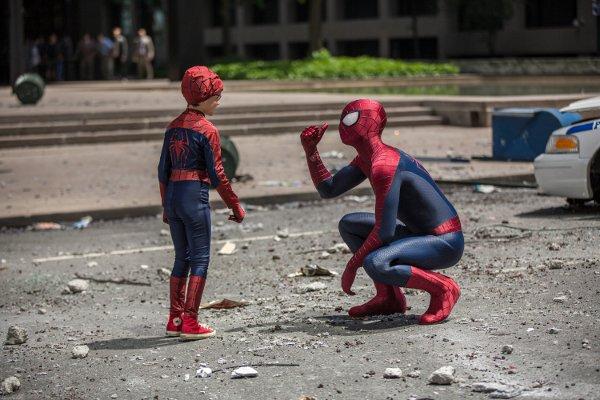 the-amazing-spider-man-2e