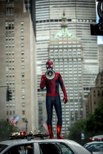 the-amazing-spider-man-2f