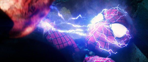 the-amazing-spider-man-2g