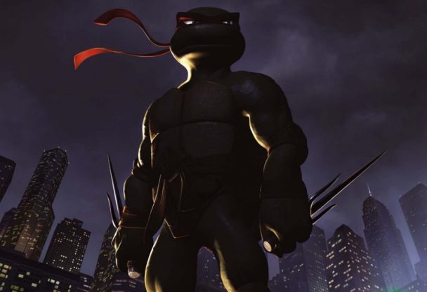 tortugas ninja1