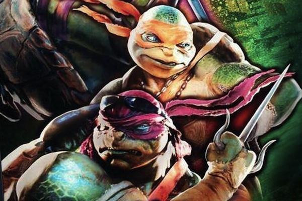 tortugas_ninja2
