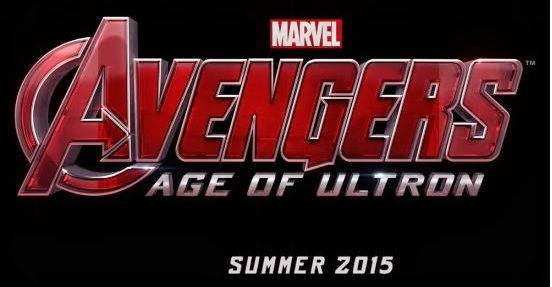 Avengers-2-Movie-Age-of-Ultron
