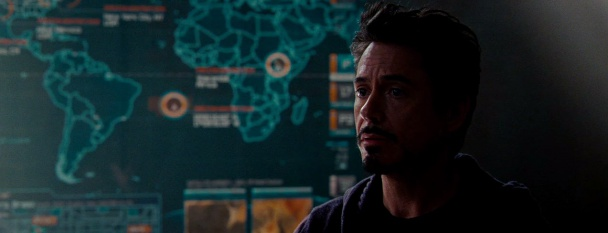 Black_panther_-_iron_man_2_wakanda_easter_egg-02