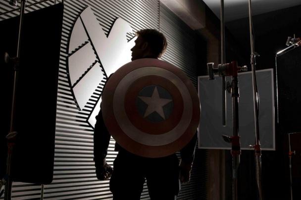 Capitan-America-Soldado-de-Invierno-01