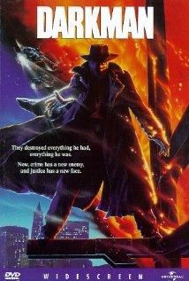 Darkman 1