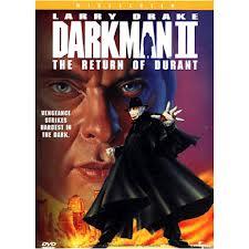 Darkman 2