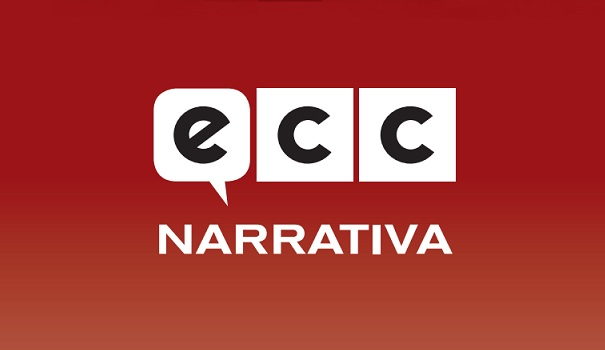 ECCNarrativa