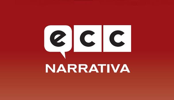 ECCNarrativa