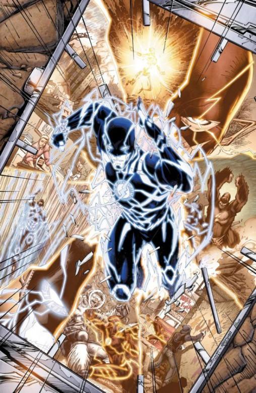 Flash_Annual_3