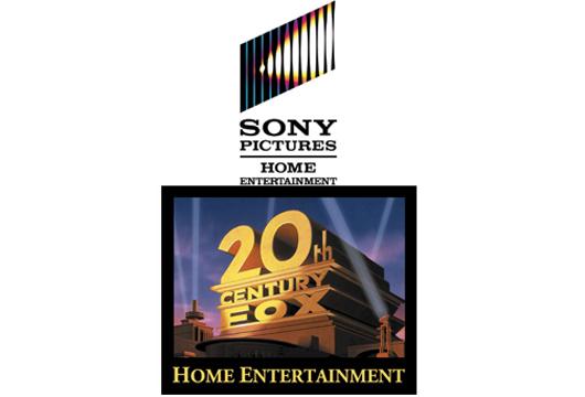 Fox y Sony