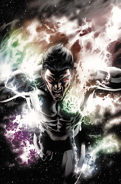 Green_Lantern_New_Guardians_Annual_2