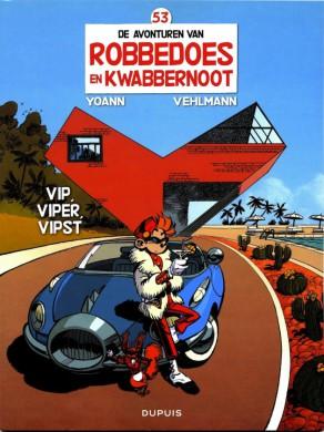 Holanda comics 0