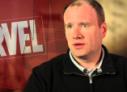 Kevin Feige habla sobre los próximos proyectos de Marvel