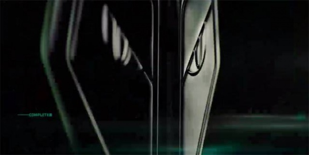 Kraven Amazing Spider Man 2