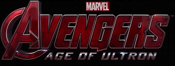 Logo-Vengadores-2
