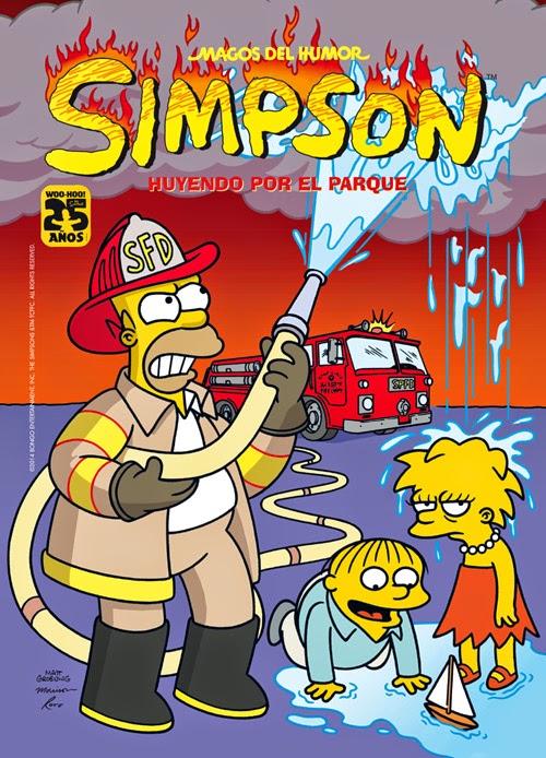 MagosHumor-Simpson-42