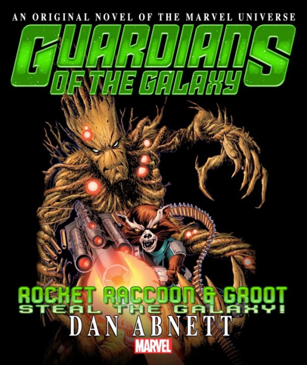 Rocket-Raccoon-Groot-Steal-The-Galaxy