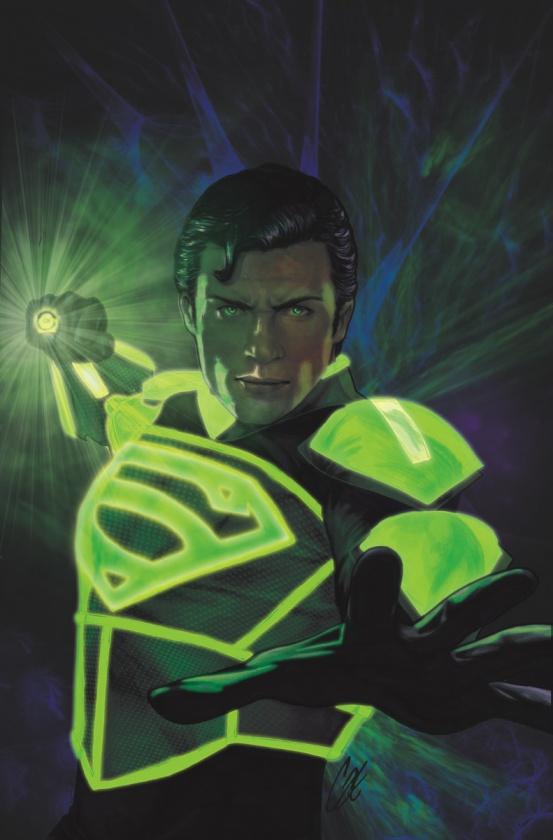 Smallville_Season_11_1