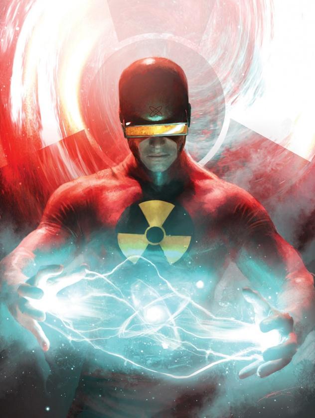 Solar_Man_Of_The_Atom_1