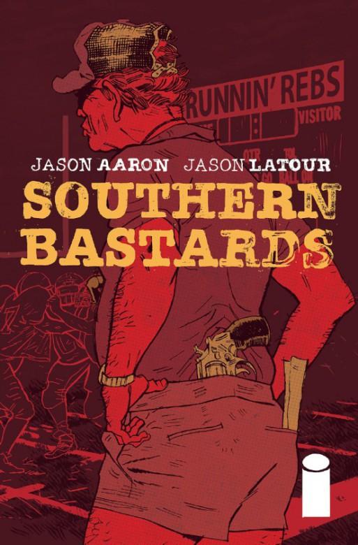 Southern_Bastards_1