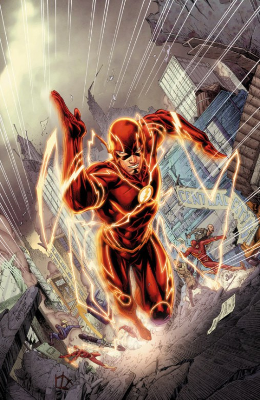 The_Flash_30