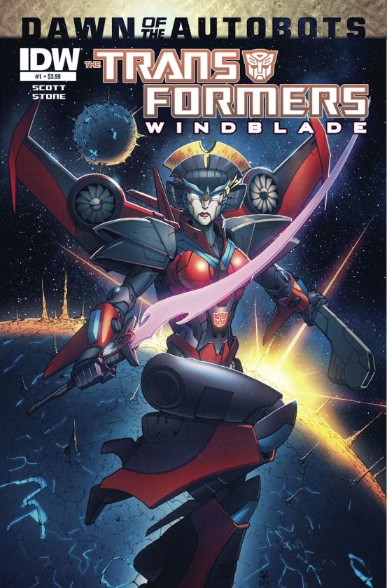 Transformers_Windblade_1