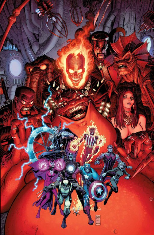 Uncanny_Avengers_Annual_1