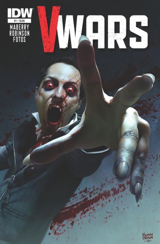 V-Wars_1