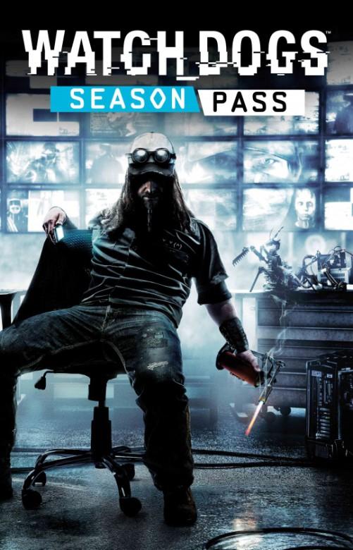 WDOG_Keyart_SeasonPass_Vert copy