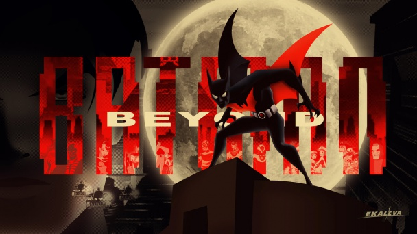 batman_beyond