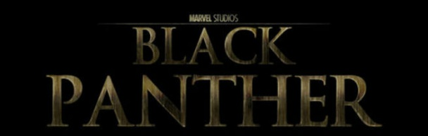 black-panther-movie-title