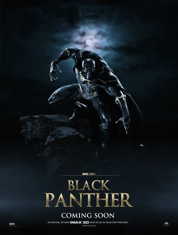 black-panther-fan-poster