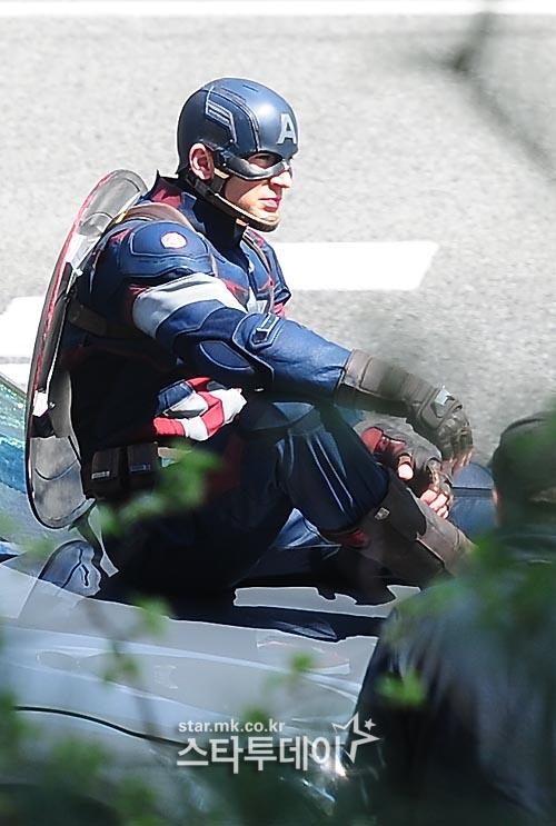 capitan america avengers 2 6